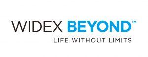 beyond-logo-flag%ef%bd%ba%ef%be%8b%ef%be%9f%ef%bd%b0